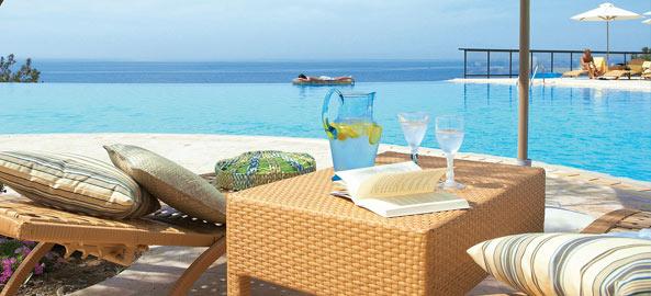 Costa Brava All Inclusive