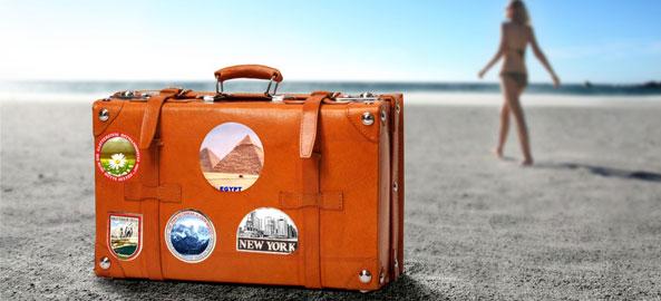 Wycieczki objazdowo-pobytowe w Hiszpanii