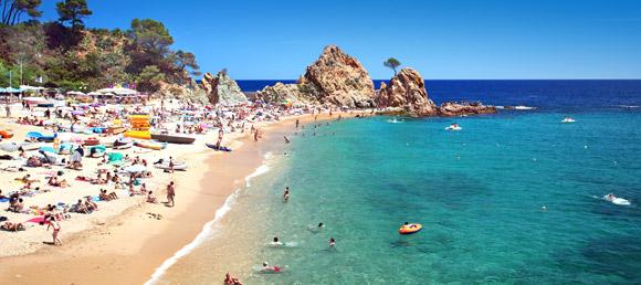 Hiszpania już